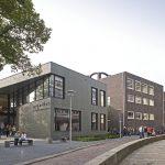 0320_uitbreiding sorghvliet zijgevel en bestaande school