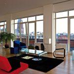 0503 penthouse_uitzicht