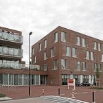 0643_Volendam. foto 2