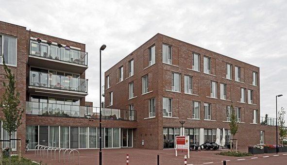 Zorgcentrum Volendam