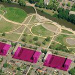 0705_westerpark vlaardingen situatie (2)