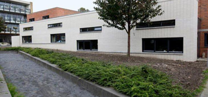 Hospice Nieuwegein