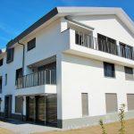 1196-suisse foto gebouw 4