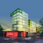 A813_ k&h bank rendering