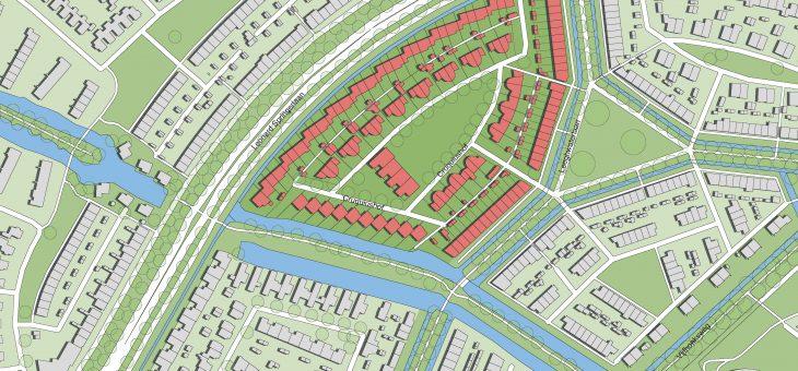 Woningen Het Jeurlink Deventer